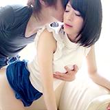 清純と妖艶奇跡MIX