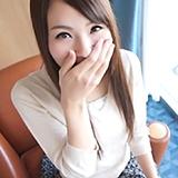 上京美少女とハメ撮♪