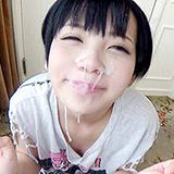 ショトカ神ロリ少女をオナホ化!