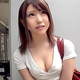 18歳美少女がAV応募