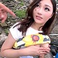 ド素人投稿露出24人!!