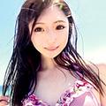 10代素人ガチNAMPA@ビーチ