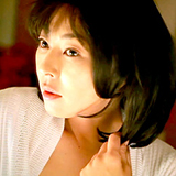 小松千春☆高級娼婦
