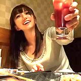 一人飲み女子泥酔ハメ!!