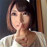 精欲爆発に撮影隊全滅!