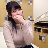 ナカ1回10万円!?