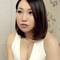 韓国素人娘ナンパ!
