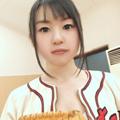 野球オンチ娘と乱交