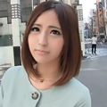 無理〜恥ずかしぃ!