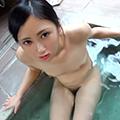素人JK混浴SEX