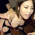 淫乱素人妻ハメ撮!