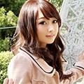 激カワ関西弁素人娘