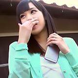 激カワ尻軽奥サマ♪