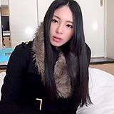 女優顔負け原石素人!