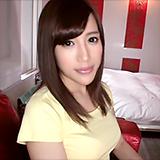 妖艶ハーフ少女ハメ撮