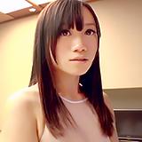 神BODY少女とハメ撮!