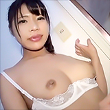 発情美少女JDハメ撮!
