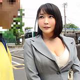 ショタコン生SEX♪