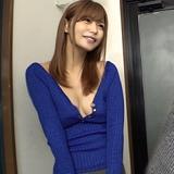 ノーブラ美女が誘惑!