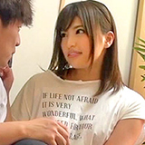 恋愛相談のハズが!?