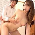 ブラコン姉妹と連日SEX!