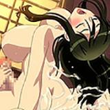 ふた部!☆温泉で大乱舞