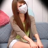 GM企画☆素人AV初体験?