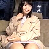 10代素人ガチNAMPA@名古屋