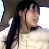 10代素人ガチNAMPA@横浜