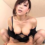 膣内デトックス専門エステ