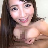 マニアの秘蔵パイズリ17発!