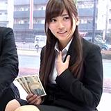 同僚男女にSEX交渉!!