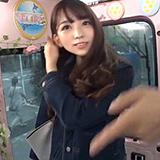 お嬢様JDがセルフイラマ挑戦!!