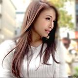 巨乳妻リアル口説きハメ!!11