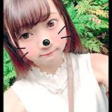 ロ●美少女れむ#初生円光♪