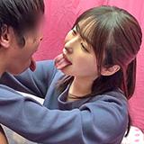 キスだけでイク素人ガチナンパin大阪