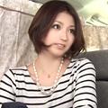 人妻ナンパin神奈川