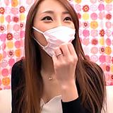 マスク美妻ナンパハメ