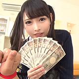 10万円で私のペット