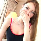 美魔女ナンパ@横浜!