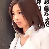 大阪素人妻をハメ撮り