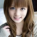 うるわし美人☆RISA(20)
