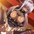 姫騎士オリヴィア☆2