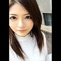 現役早●田JDがデビュー!!
