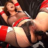 世界の波多野を鬼イカセ!!