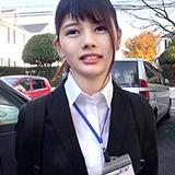 1年目ADが遂にデビュー!?