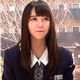 修学旅行JKをMM号ナンパ!