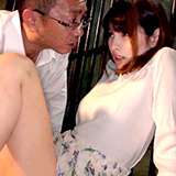 令嬢を監禁凌辱30日間!!