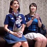 美人イタ女をナンパGET☆