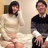 大学生男女ラブホSEX検証!